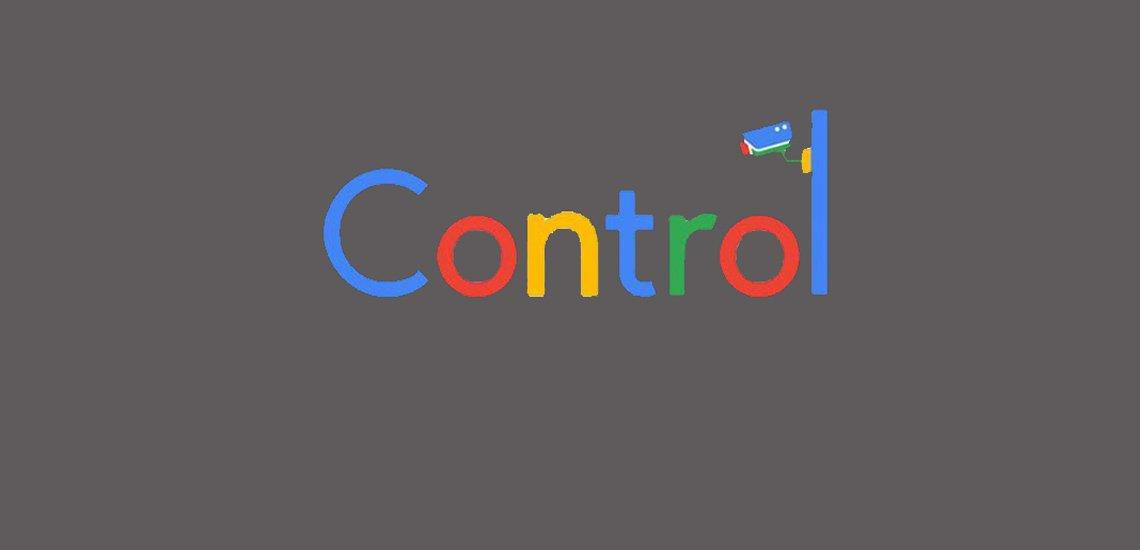 Viktor Hertz entwirft ehrliche Firmenlogos./ ehrliches Logo: (c) Instagram/ David Hertz