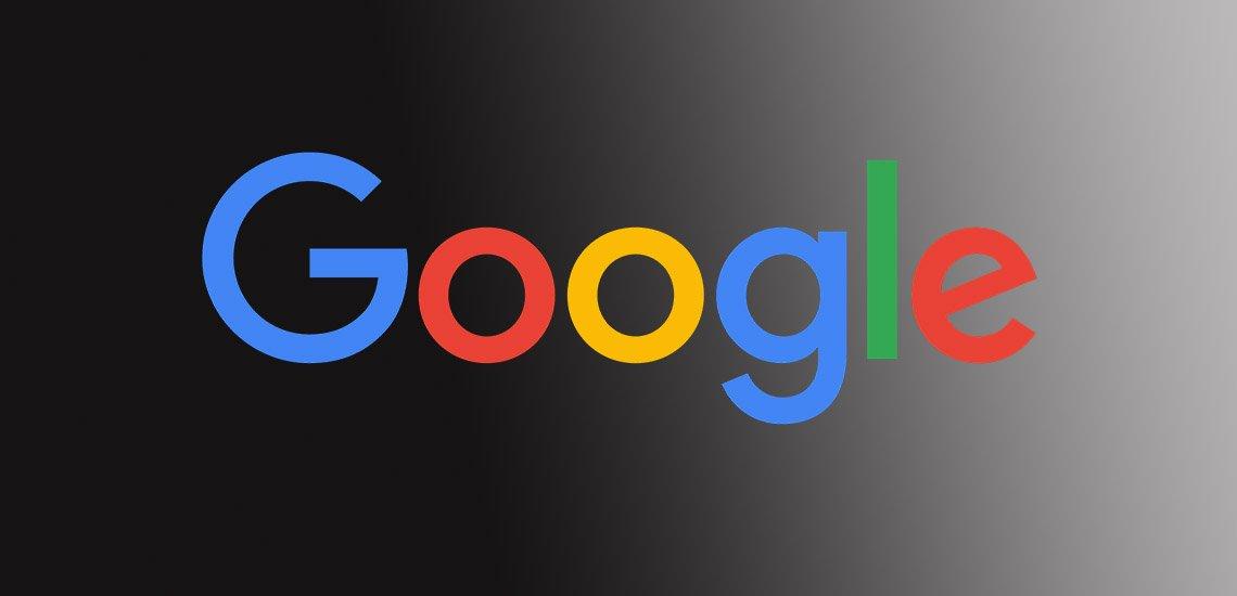 Shoelace ist Googles neuer Versuch, ein erfolgreiches Social Network auzubauen. / Google: (c) Google