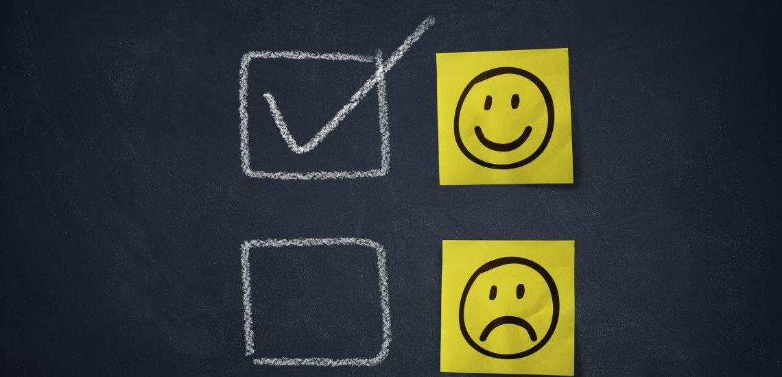 Setzen Sie Humor ein, um die Krativität in Ihrem Unternehmen zu beflügeln. (c) Thinkstock/bayhayalet