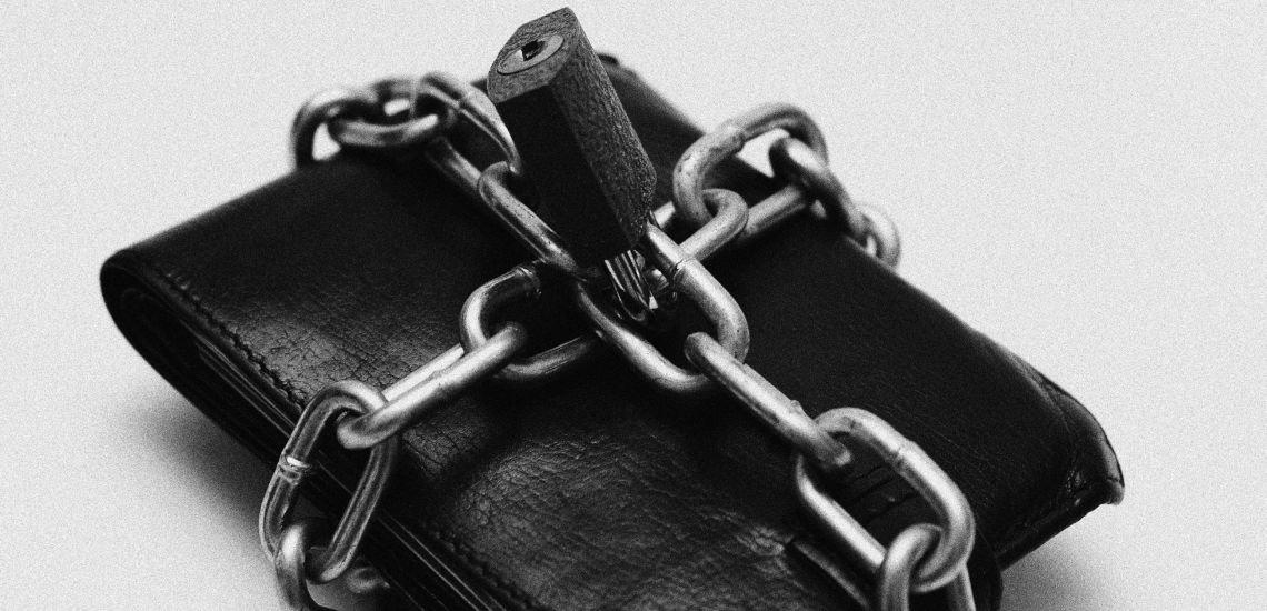 Inkasso-Unternehmen: Mit Aufklärung gegen Vorurteile (c) Thinkstock