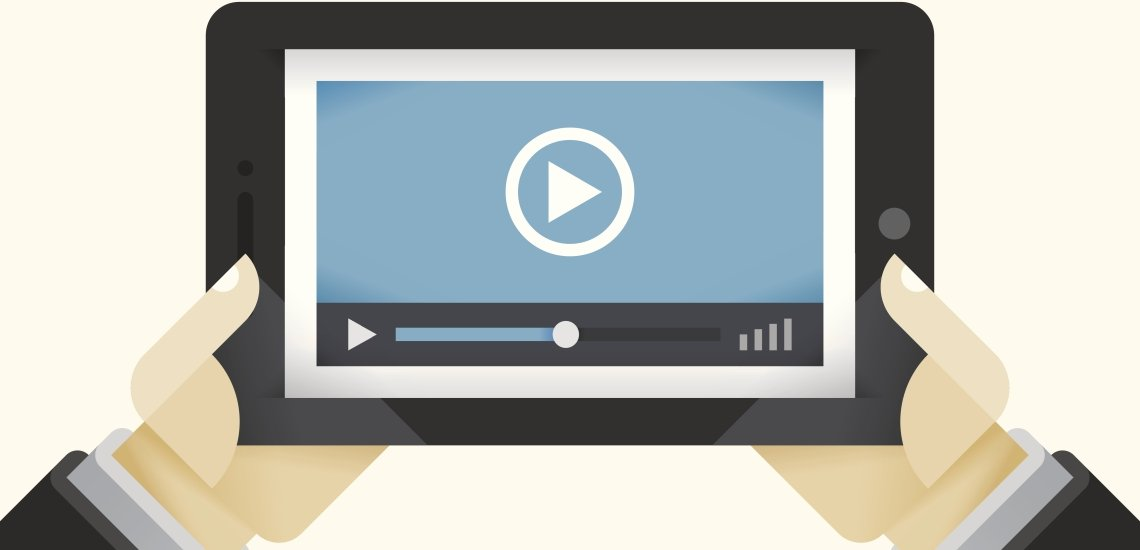 Die interne Kommunikation durch Videos verbessern (c) Thinkstock/Anikei