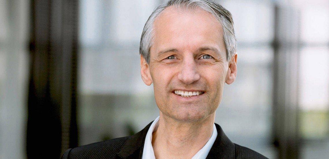 Nach Chefredakteur Jochen Kalka verlassen weitere Journalisten die Redaktion von W&V. / Jochen Kalka: (c) W&V/TH. Dashuber