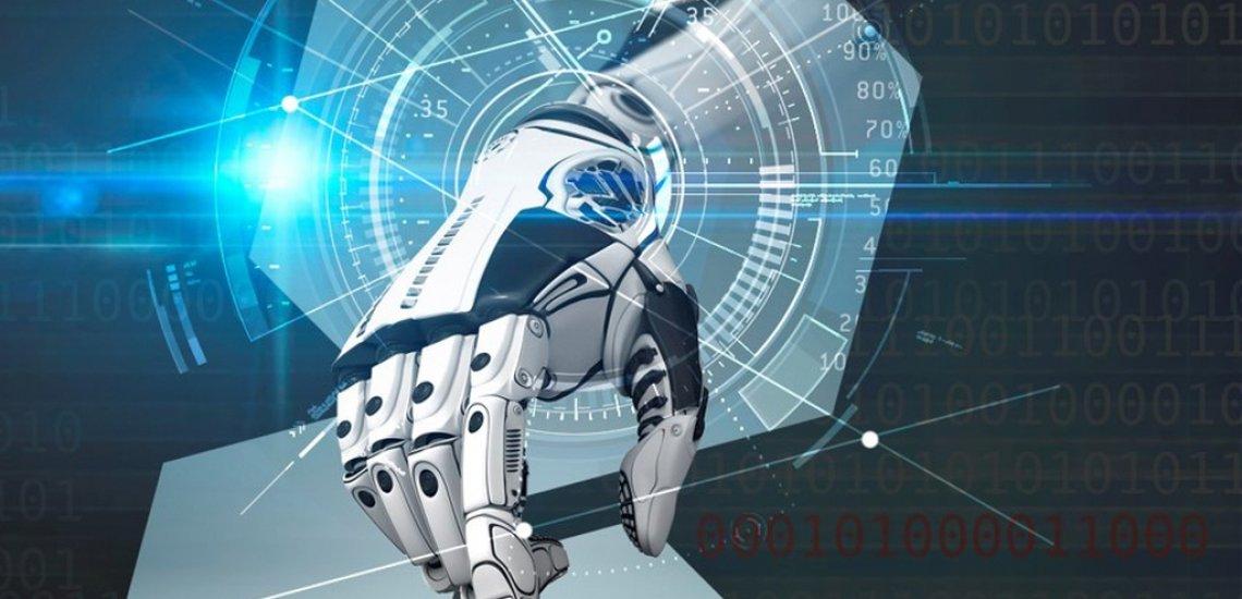 Die IT-Sicherheitsfirma reagiert auf die Hacker-Attacke mit strategischer Krisenkommunikation (c) Kaspersky