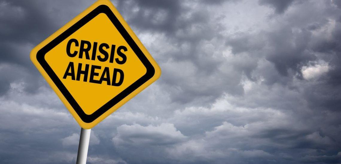 Jedes Unternehmen kann in eine Krise geraten. Es gilt: Gute Vorbereitung ist alles (c) Thinkstock