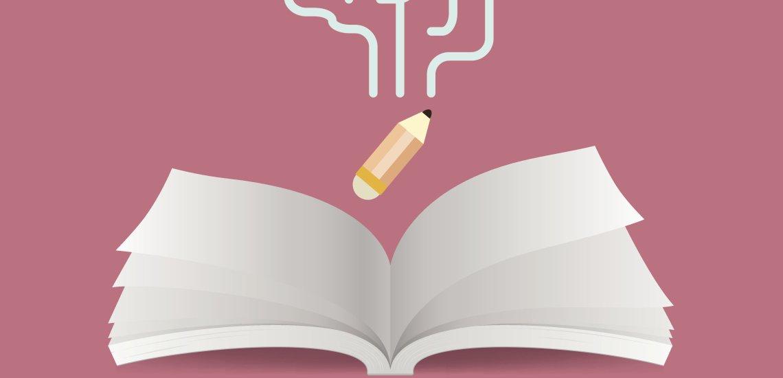 Welche Kriterien muss ein Krisenkommunikationshandbuch erfüllen (c) Thinkstock/TH3DSTO
