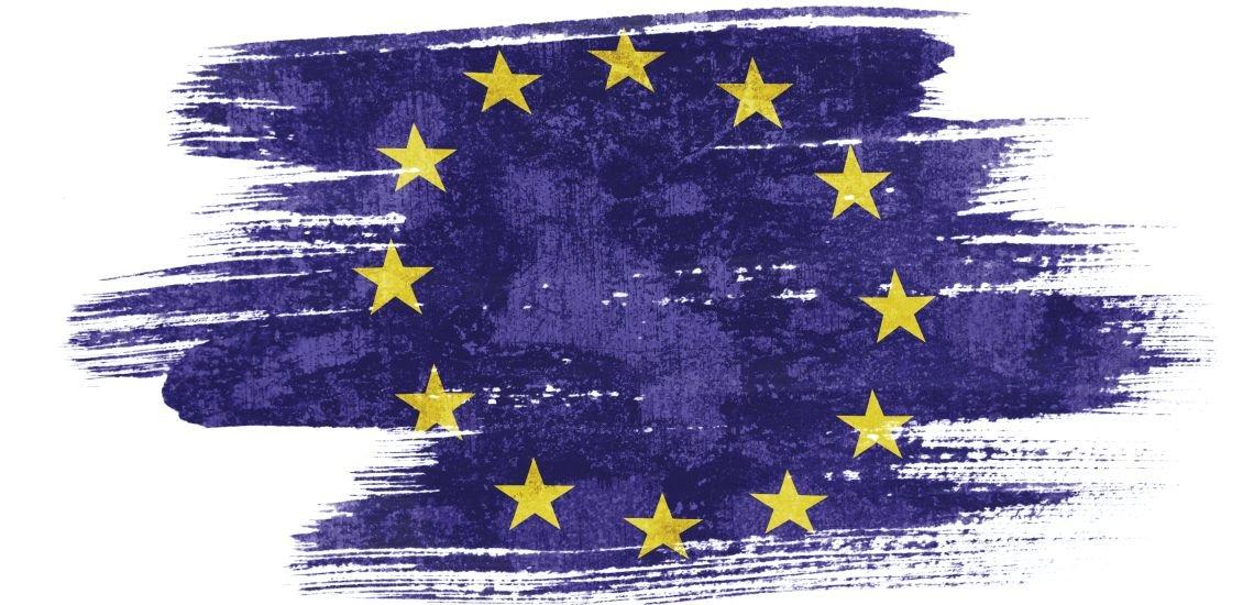 Wikipedia streikt, Axel Voss verwirrt, offene Briefe werden verschickt. Streit um Urheberrechtsreform spitzt sich zu. (c) Getty Images / Elen11