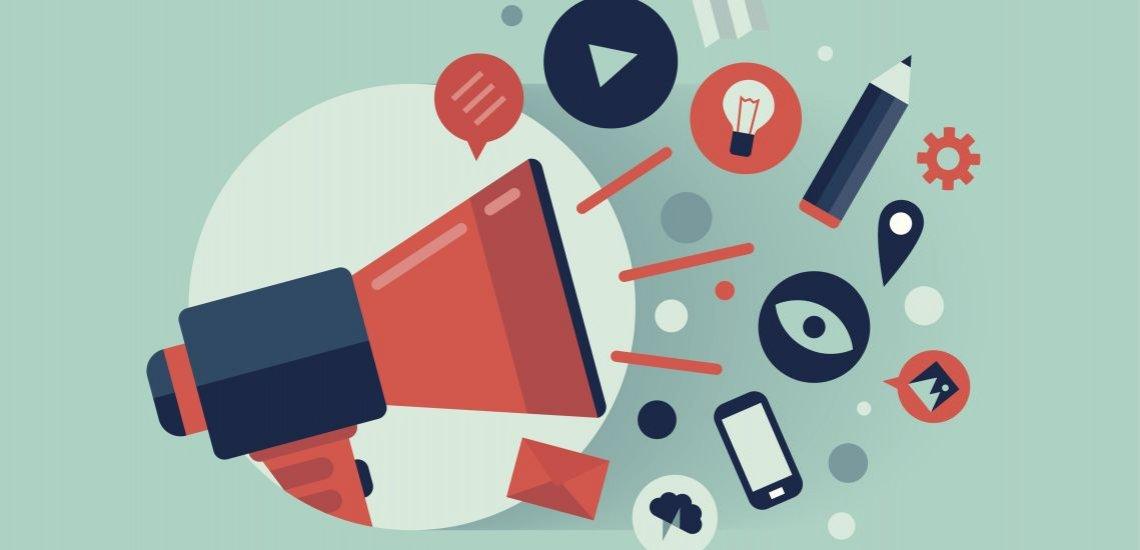 Contest, Content und Context sind der Studie zufolge die wichtigsten Treiber für zukunftsfähige Marken. (c) Thinkstock/Anatoliy Babiy