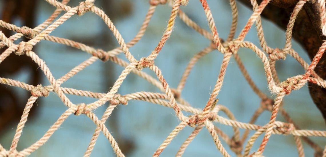 Martina Haas gibt Tipps für Small Talk und Networking (c) Thinkstock/blacktomb