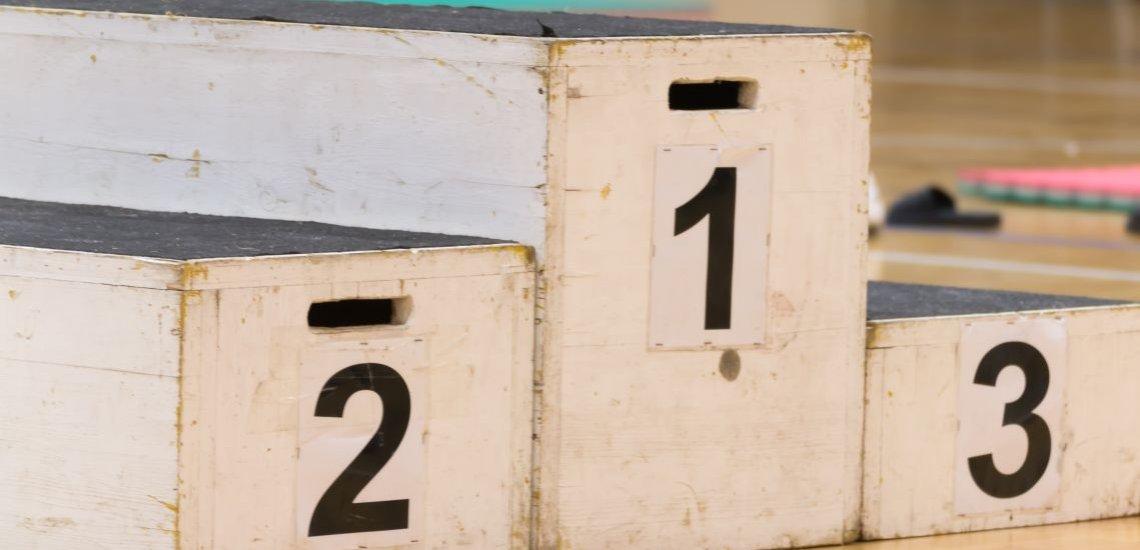 Platz eins der größten Agenturen geht, wie im vergangenen Jahr, an Media Consulta (c) Thinkstock/Giorez