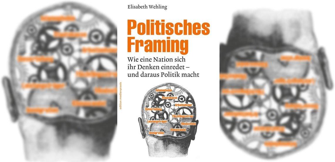 (c) Cover: Herbert von Halem Verlag, Collage: Laurin Schmid
