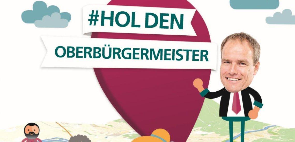 (c) Stadt Heidelberg