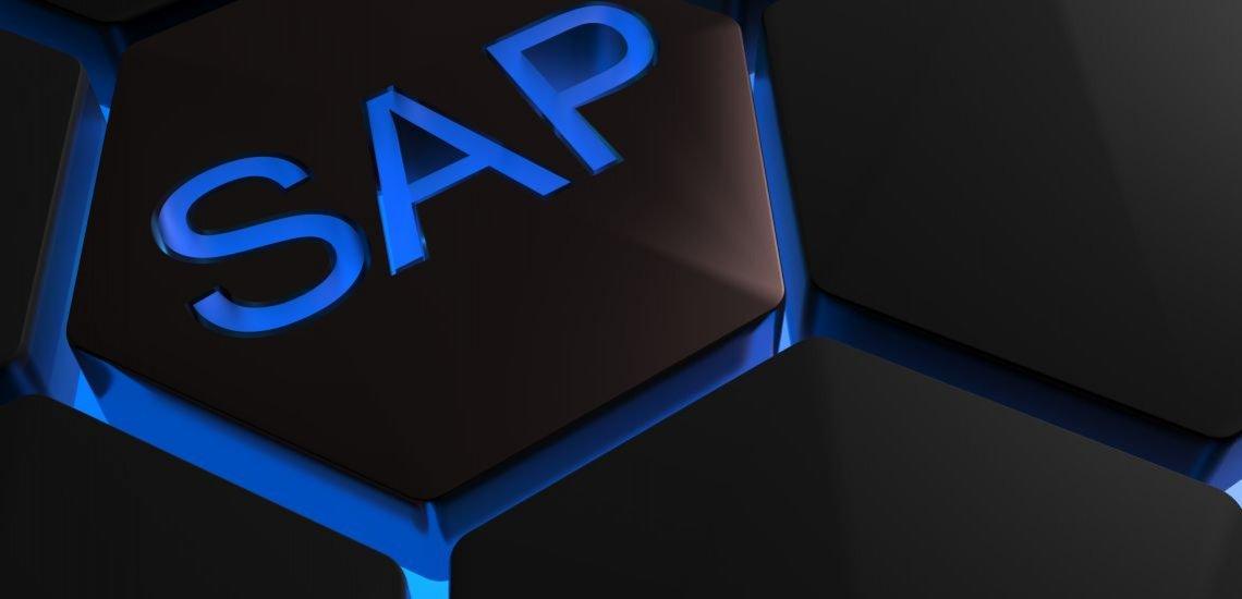SAP gewinnt 2019 das äußerst volative Arbeitgeber-Ranking von Linkedin. (c) Getty Images / carlotoffolo