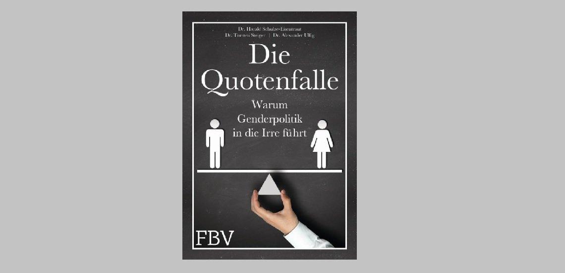 Cover (c) Finanzbuchverlag