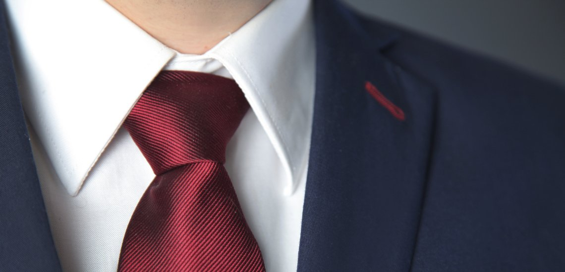Der CEO ist wesentlich für die Reputation des Unternehmens verantwortlich (c)  Thinkstock/PumpizoldA