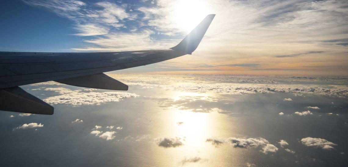 Was Kommunikationsmanager von Lufthansa-Chef Carsten Spohr lernen können (c) Getty Images/iStockphoto/deucee_