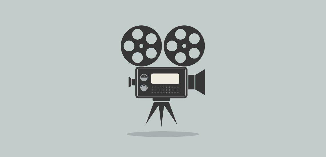 Unternehmenspräsentation als Video – so vermeiden Sie die schlimmsten Fehler (c) Thinkstock/Viktorus