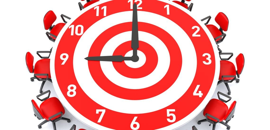 Insgesamt steigt die Zahl der aktiven Interim-Manager weiter an. (c) Thinkstock/Rawpixel Ltd