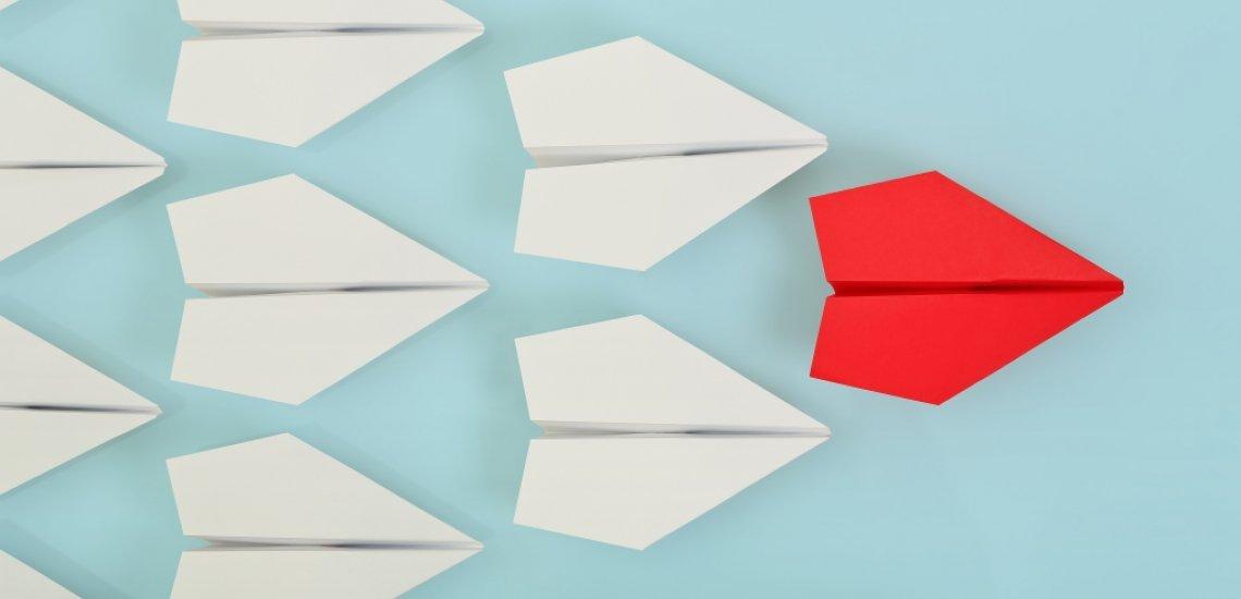 Ob PR wirklich einen Führungsanspruch hat oder haben sollte, klären Günter Bentele und René Seidenglanz (c) Thinkstock/ConstantinosZ