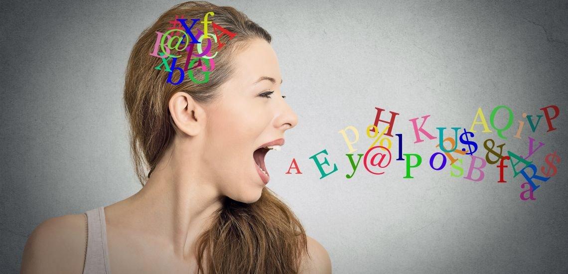 Hat die Schreiben-nach-Gehör-Methode eine Generation von Sprachvandalen erzogen? (c) Thinkstock/SIphotography