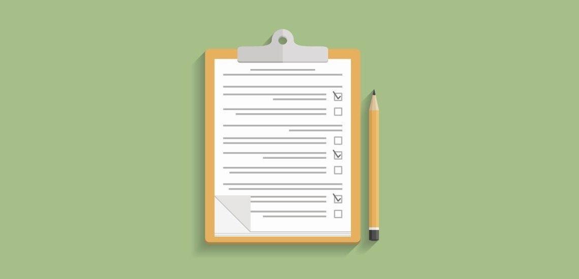 Kommunikatoren können noch bis zum 21. Juli an der PR-Berufsfeld-Studie teilnehmen (c) Thinkstock/_human