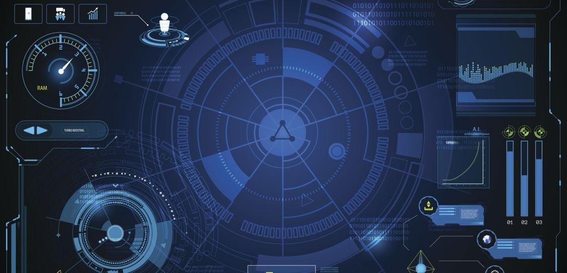 Radar statt Glaskugel: Die Zukunft der PR (c) Getty Images/iStockphoto/Pixtum