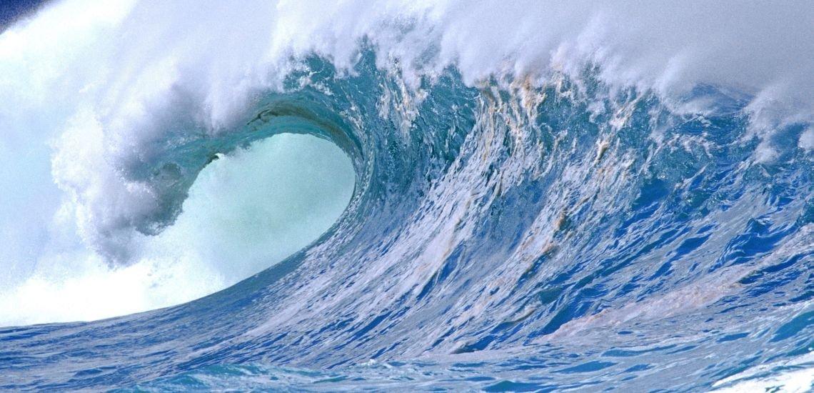 Egomacher-Kolumne: In der Krise beweist sich der Charakter (c) Getty Images/Purestock