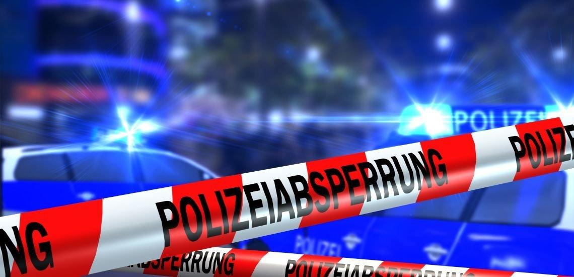 Wie Fake News die Pressearbeit der Polizei beeinflussen (c) Thinkstock/Bestgreenscreen