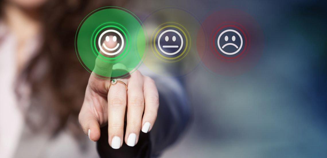 """Der """"Sustainability Image Score"""" untersuchte den Einfluss von Nachhaltigkeit auf das Image von Unternehmen (c) Thinkstock/FotoCuisinette"""
