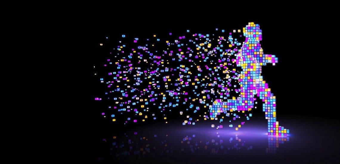 Praktisch jedes Unternehmen verfügt über einen reichen Datenfundus, aus dem sich spannende Geschichten erzählen lassen. (c) Thinkstock/iLexx