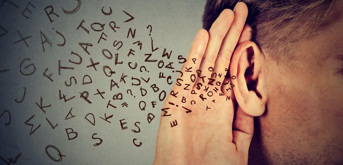 Wie muss ich Texte schreiben und Kommunikation gestalten, damit die Empfänger sie verstehen? (c) Thinkstock/SIphotography