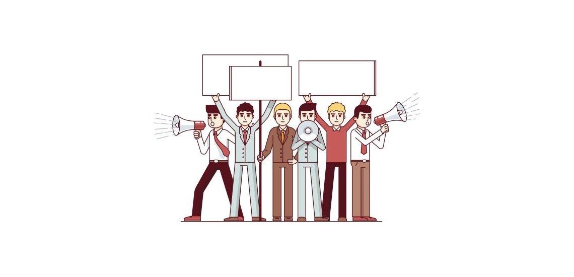 Interne und externe Kommunikation von Betriebsräten - was ist erlaubt? (c) Thinkstock/IconicBestiary