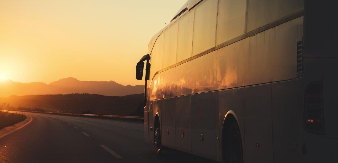 Das Fernbusunternehmen Flixbus ist ein gutes Beispiel dafür, dass sich frühe Pressearbeit auszahlt. (c) Thinkstock/SonerCdem