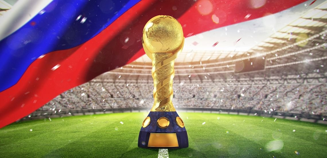 Der Weltverband Fifa gibt strenge Regeln vor. Wie können Kommunikatoren die Fußball-WM dennoch für sich nutzen? (c) Thinkstock/spfdigital