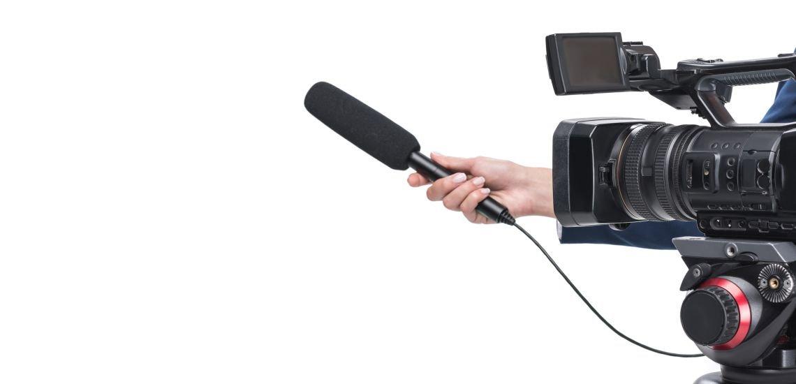Der Markt für Medientrainer boomt. (c) Thinkstock/LightFieldStudios