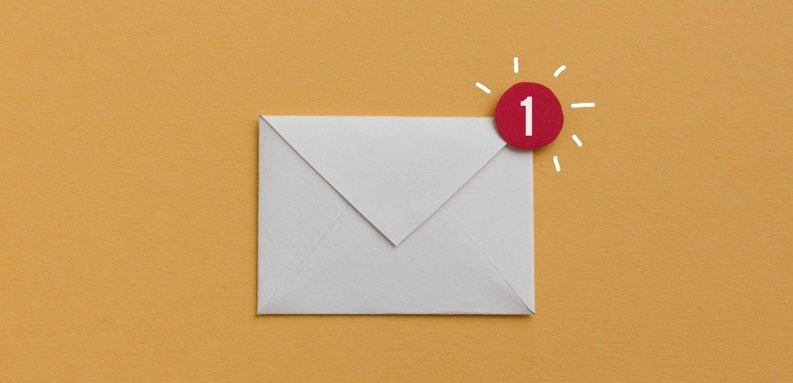 In einer fragmentierten Nachrichtenwelt können Newsletter Leser und Kunden binden helfen.(c) Thinkstock/MissTuni