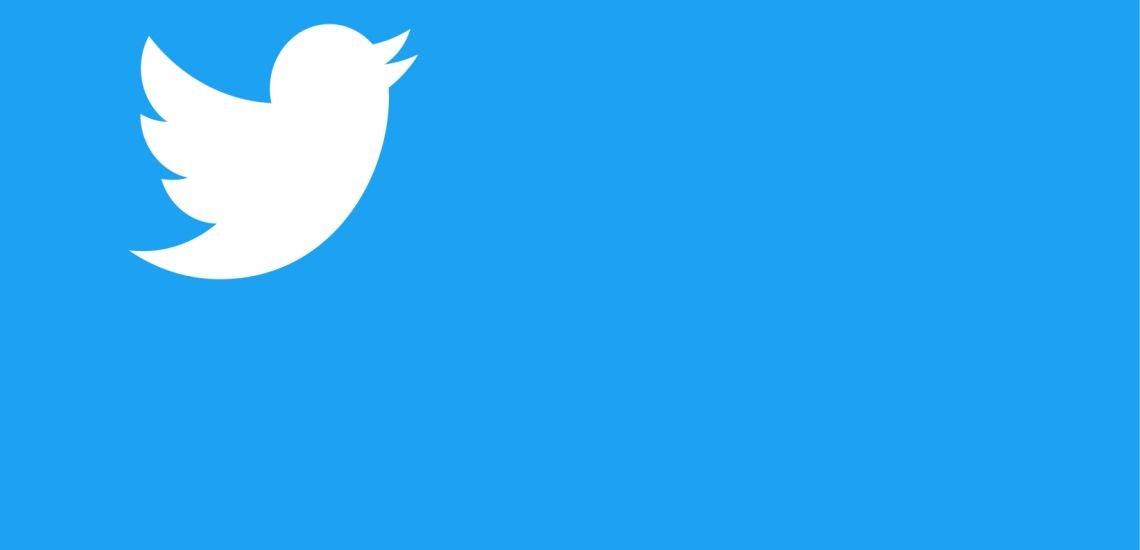 Twitter will ab sofort gegen Regelverstöße bei Politiker-Tweets vorgehen. (c) Twitter