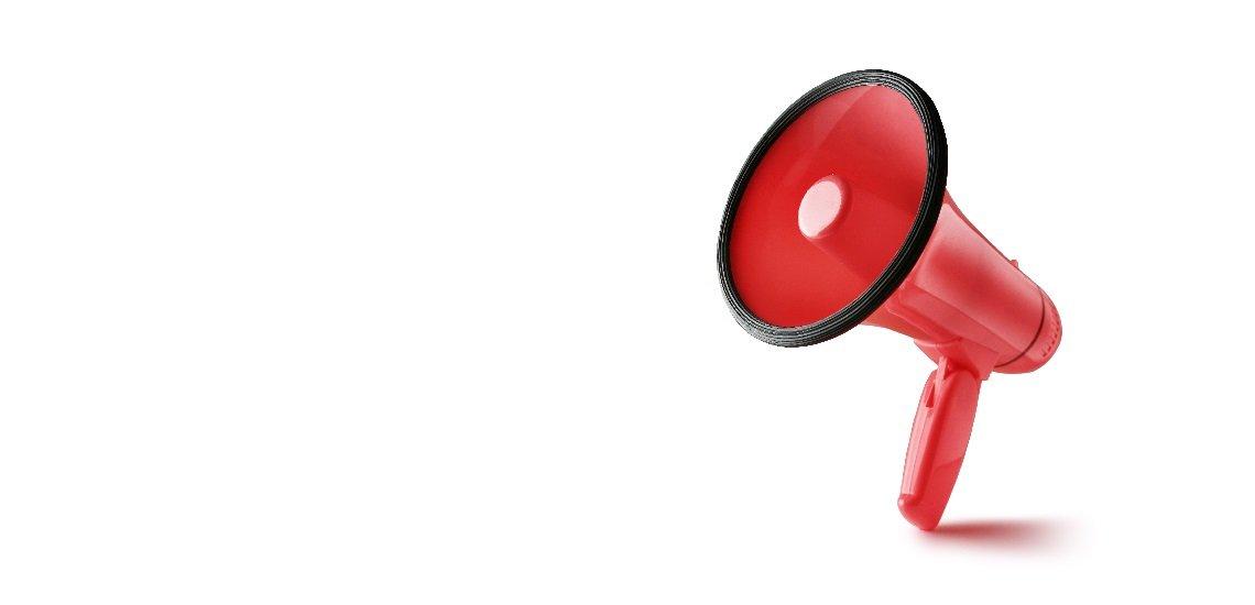 Wie hat sich Ihr Berufsalltag als Kommunikator im digitalen Zeitalter verändert? (c) GettyImages / EasternLightcraft