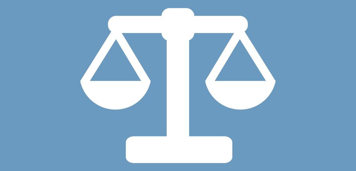 """Der Kommunikator zwischen Moral und Loyalität zum Unternehmen: zweiter Teil der Studie """"Profession Pressesprecher"""" (c) Thinkstock/rashadashurov"""