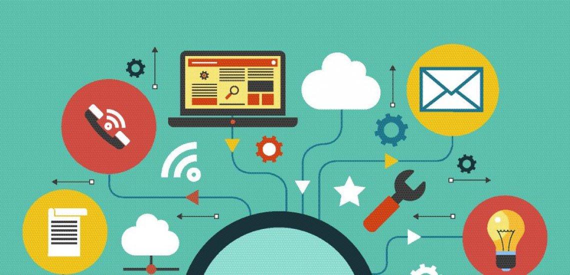 Corporate Weblogs können die herkömmlichen PR-Instrumente wie Newsletter oder Pressemitteilungen um eine wertvolle Kommunikationsform bereichern. (c) Thinkstock/Amornism