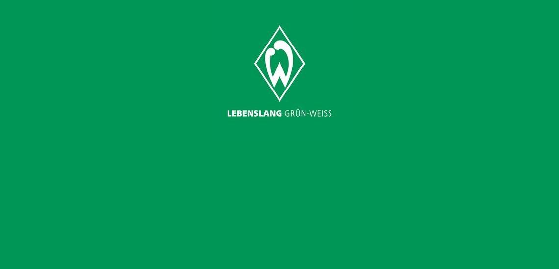 Werder Bremen ist deutscher Meister in Sachen Onlinekommunikation. (c) SV Werder Bremen