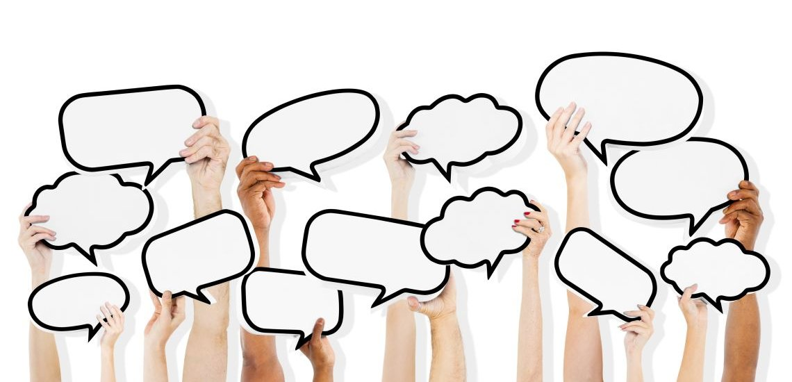 Manche Sätze lassen sich einfach nicht in die Muttersprache übersetzen (c) Thinkstock/Robert Churchill