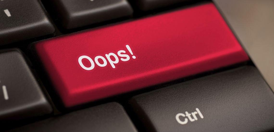 Die krassesten Fehler der internen Kommunikation (c) Getty Images/iStockphoto
