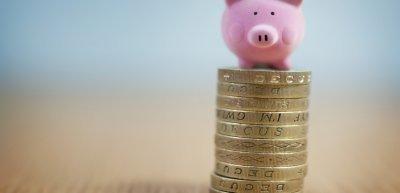 Geld sparen beim Messeauftritt (c) Thinkstock