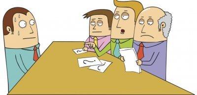 Tipps zum CEO-Coaching (c) Thinkstock