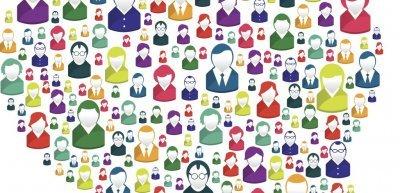 Sind Studien als PR-Instrument zu recht hoch im Kurs? (c) thinkstock/Aurelio Scetta