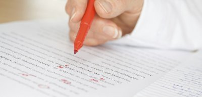 Ein Thema, vier Perspektiven: Autorisierung (c) Getty Images/iStockphoto