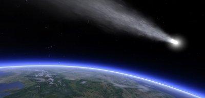 Fund der Woche: Der Rosetta-Trailer (c) Getty Images/iStockphoto