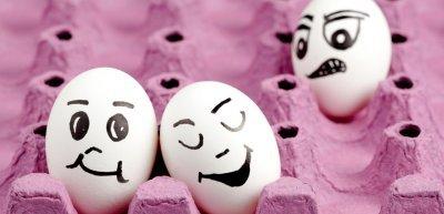 Verbraucher trauen Freunden und Journalisten mehr als Unternehmenkommunikatoren (c) Getty Images/iStockphoto