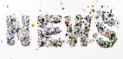 Studie zu Medienthemen 2014 (c) Thinkstock/davincidig