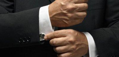 CEO Kommunikation als machtvolles Instrument zur Unternehmensführung (c) thinkstock/belginesen